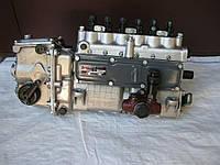 ТНВД А-41 (ДТ-75)