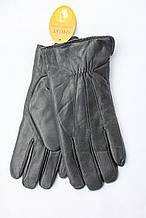Мужские перчатки Shust Gloves 333