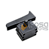 Кнопка включения для УШМ Stern 230 (тонкий фиксатор)