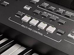 Синтезатор YAMAHA PSR S 670, фото 2