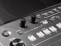 Синтезатор YAMAHA PSR S 670, фото 3
