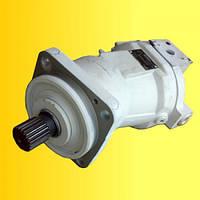 Гидромотор 303.3.112.501.002 аксиально-поршневой (регулируемый)