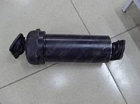 Гидроцилиндр ГЦ 554-8603010-27 подъема кузова ЗиЛ 4-х штоковый