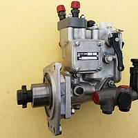 Топливный насос ТНВД Т-16, Т-25 (Д-21) 572.1111004 | пучковый