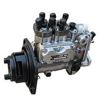 Топливный насос ТНВД Т-150 (СМД-60..73) 584.1111004 (-10, -50) | пучковый