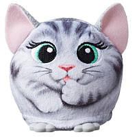 Котенок Игрушка Интерактивный — Купить Недорого у Проверенных ... a34a3e0153ff9