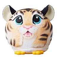 Плюшевый друг Тигренок, интерактивная мягкая игрушка, FurReal cuties (E0783 (E1095))