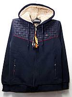 Куртка мужская Shooter на меху (M-3XL норма) Турция, 5 шт.