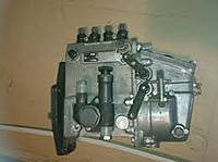 Топливный насос высокого давления ТНВД МТЗ-80 МТЗ-82 Д-243 4УТНИ-1111007-420