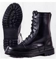 bc6367a78631 Мужская обувь оптом в Украине. Сравнить цены, купить потребительские ...