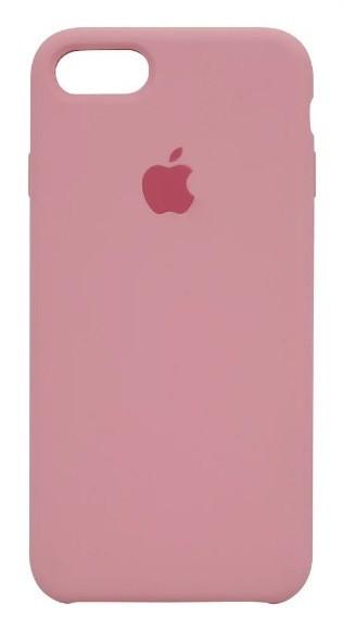 """Накладка iPhone 7/8+ """"Original Case"""" Rose"""
