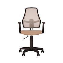 Кресло FOX GTP PL55, спинка ОН-1, сиденье FJ-1 (Новый Стиль ТМ), фото 3