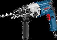 Дриль Bosch GBM 13-2 RE Professional