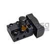 Кнопка включения для УШМ Stern 125 (фиксатор)