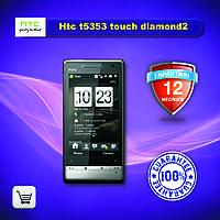 Оригинальный смартфон Htc t5353 touch diamond 2