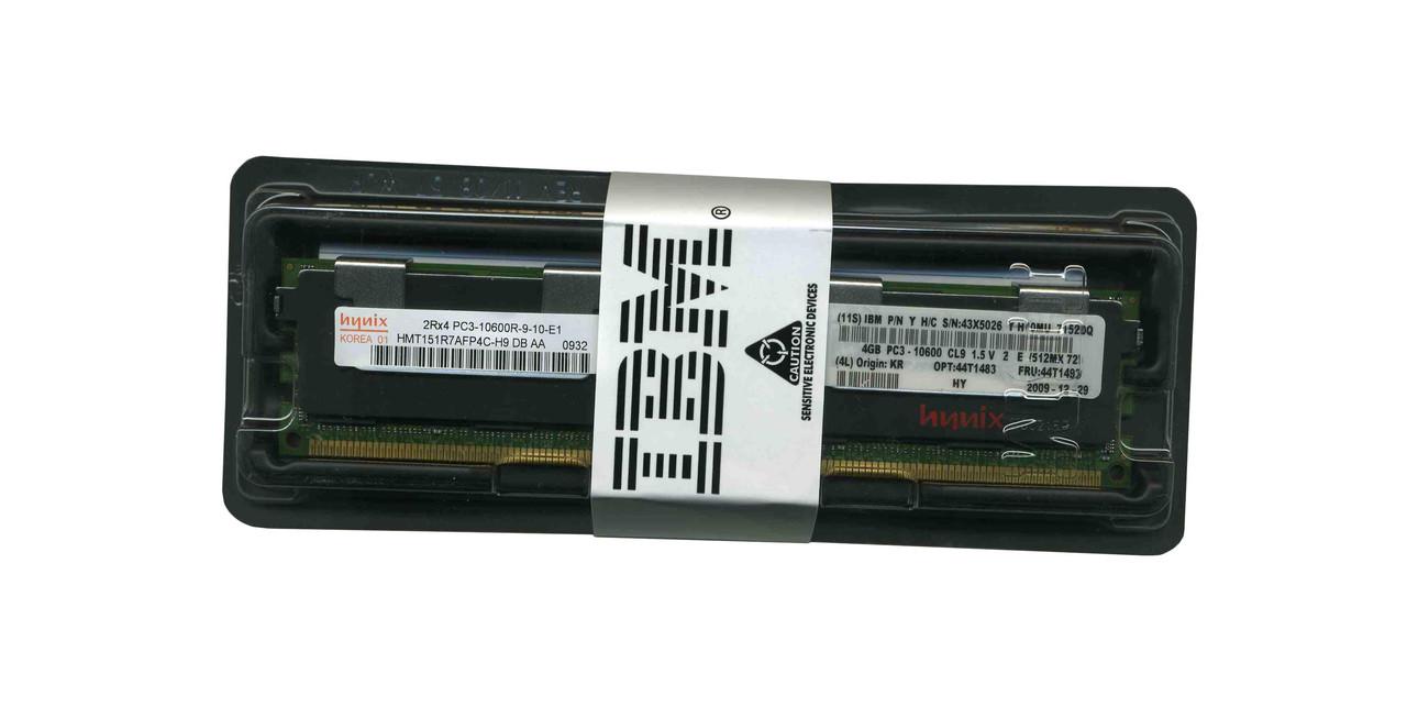 Модуль памяти DDR3 8GB Apacer 1600MHz, PC3-12800, CL11, для ПК