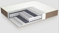 Ортопедичесий матрас ComforteX Агат (Ideal) Pocket Spring
