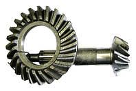 Комплект шестерен 52-2302030 ПВМ МТЗ