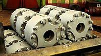 Гидровращатель (гидродвигатель) ГПРФ-6300,РПГ-2500,РПГ-3200, РПГ-4000, РПГ-5000, РПГ-6300, РПГ-8000, РПГ-10000, фото 1