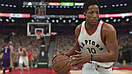 NBA 2K17 ENG PS4 (Б/В), фото 2