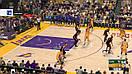 NBA 2K17 ENG PS4 (Б/В), фото 6