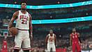 NBA 2K17 (англійська версія) PS4 (Б/В), фото 4