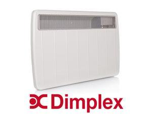 Электрический камин DIMPLEX PLX2000 TI