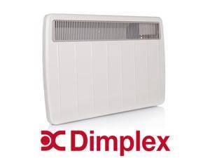 Электрический камин DIMPLEX PLX2000 TI, фото 2