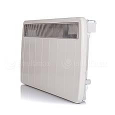 Электрический камин DIMPLEX PLX2000 TI, фото 3