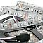 Светодиодная лента Motoko SMD 5050 60Led 14.4w негерметичная , фото 2