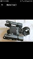 Гидрокрюк Т-150 151.58.001-6  Устройство тягово-сцепное