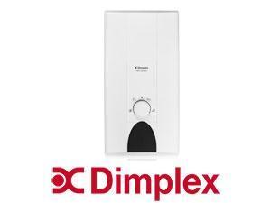 Електричний камін DIMPLEX ДІ 24