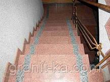 Лестницы гост, фото 3