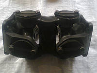 Вилка передачи карданной Т-150 двойная 151.36.016 пр-во ХТЗ