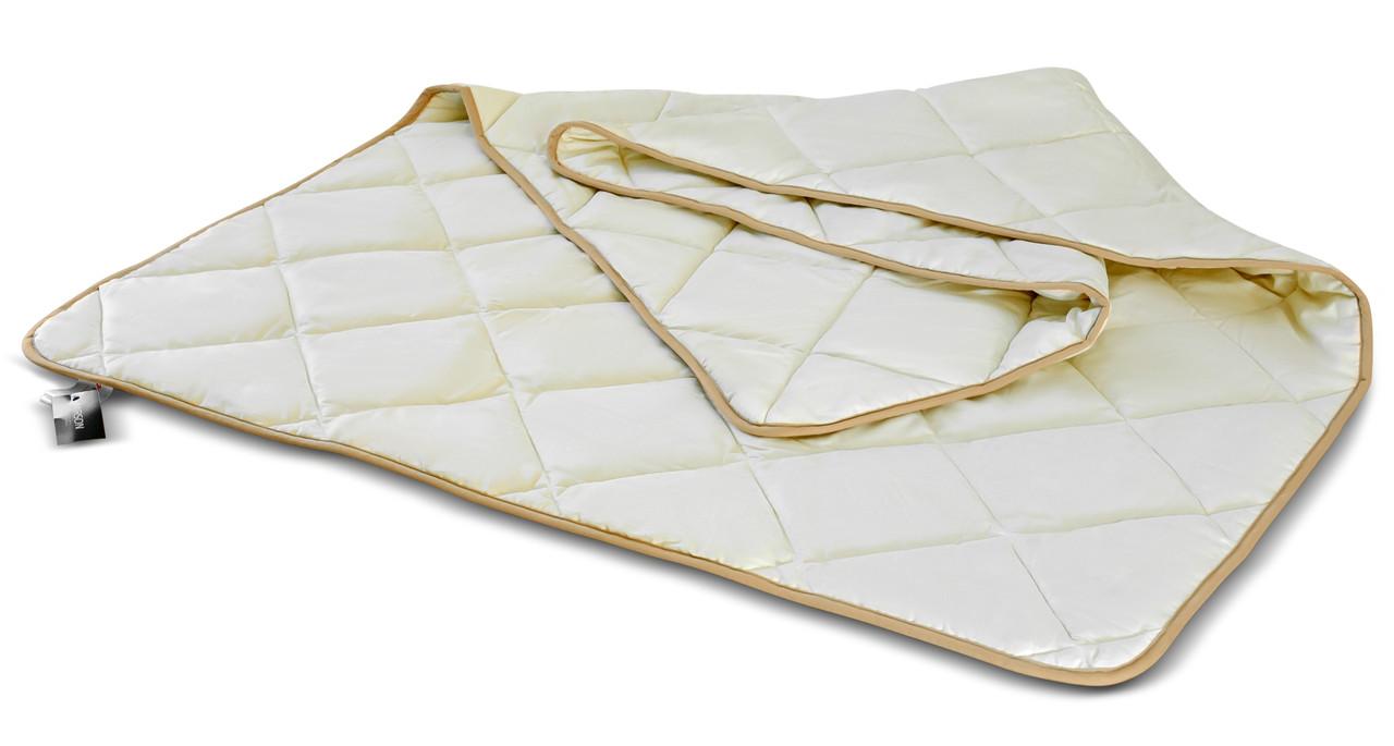 Одеяло бамбуковое MirSon Carmela 0430 демисезонное 140х205 полуторное