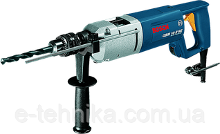 Дрель Bosch GBM 16-2 RE Professional