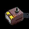 Кнопка электро 9049