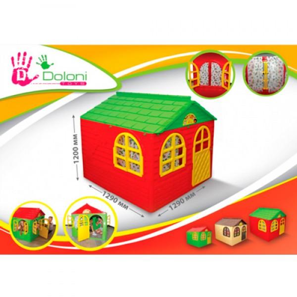 Детская мебель,домики для детей