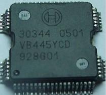 Микросхема BOSCH 30344 QFP64 авто