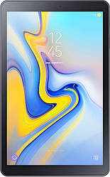Samsung Galaxy Tab A 10.5 3/32GB Wi-Fi Black (SM-T590NZKA)