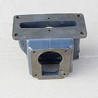 Корпус Т-25Ф привода гидронасоса (25Ф.22.101), фото 1