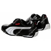 Мужские спортивные кроссовки Puma Redon Mov