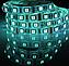 Светодиодная лента Motoko SMD 5050 60Led 14.4w негерметичная , фото 3