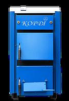 Твердотопливный котел Корди АОТВ-12СТ (6 мм)