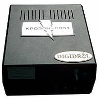Бытовой озонатор воды DigidroL-0,5-AW –  для очистки и обеззараживания воды на базе генератор озона 500 мг\час