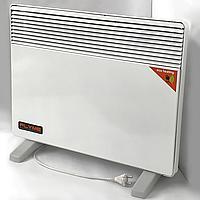 Конвектор Flyme 1000RW з таймером