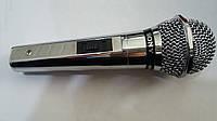 Микрофон  PRO-168K , фото 1