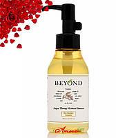 BEYOND Эссенция для волос с эффектом увлажнения Beyond Argan Therapy Moisture Essence