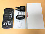 AGM X1 SE 4+64GB, фото 6
