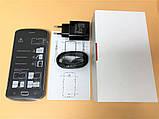 AGM X1  black  64+4GB, фото 6